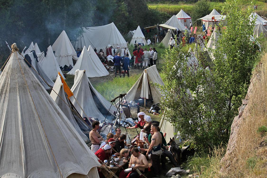 http://tikho.narod.ru/Fotki/Piter2010_Vyborg/IMG_1153W.jpg